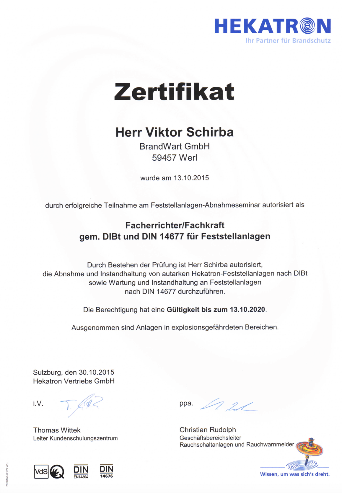 Christian_Schirba_—_iCloud__38_E-Mails_
