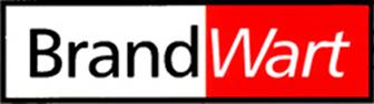 BrandWart GmbH|Lichtkuppeln, Lichtbänder, RWA-Anlagen und Wartung